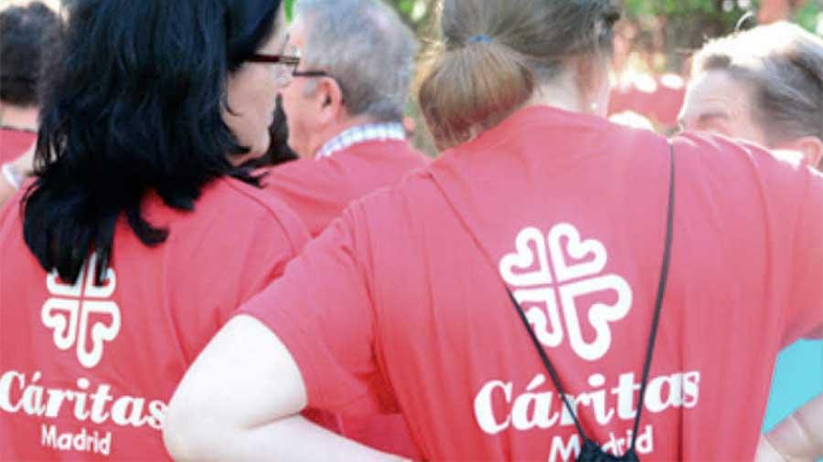 CARITAS-2_REDUCED