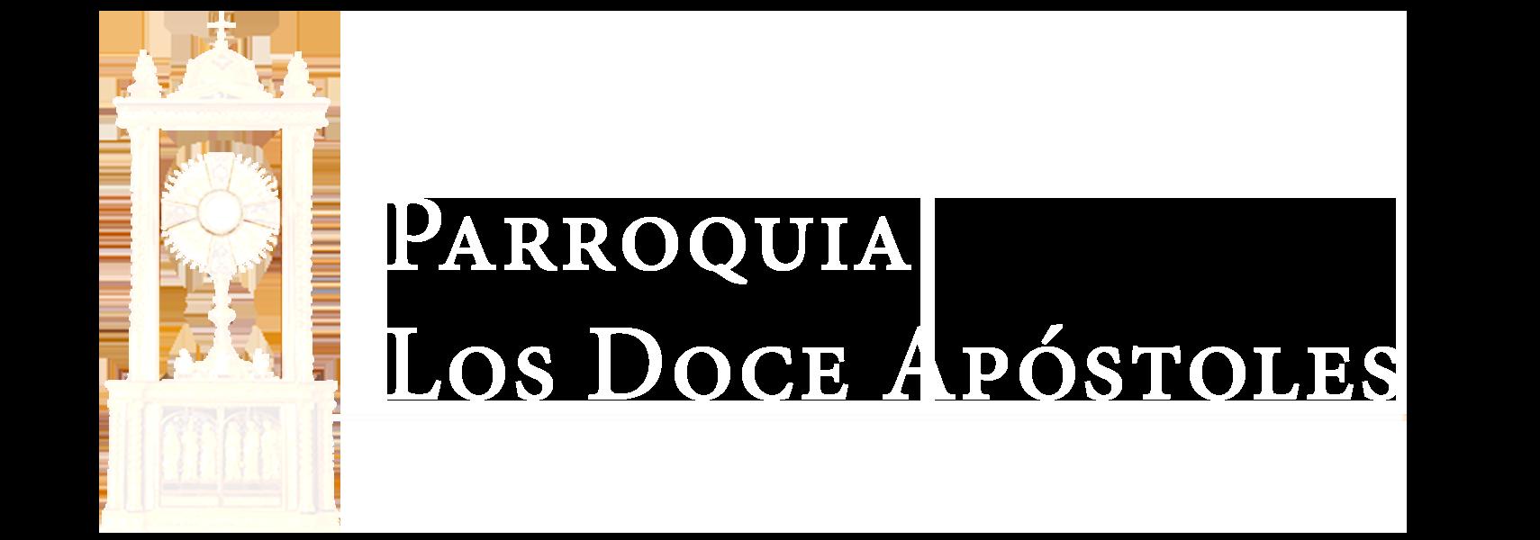 Los Doce Apóstoles